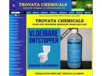 Trovata Chemicals