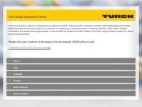 Turck.com
