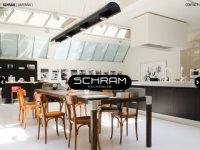 Schram Keuken Studio