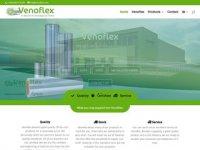 Venoflex.com