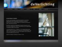 DeVerlichting