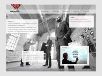 Wapenfeit - conceptueel verantwoord