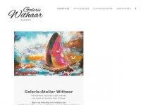 Galerie Withaar