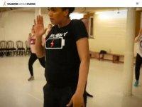 Wladimir Dance Studios - Streetdance, ...