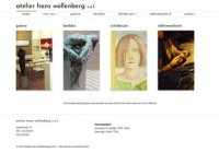 Atelier Hans Wollenberg V.O.F