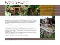 Woodmarc