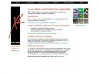 XL ARt-WORKS