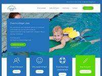 Zwemcollege Lisse, uw zwemschool in De ...