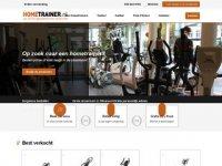 Hometrainer.nl