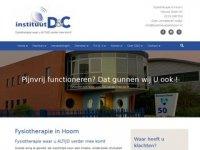 Instituut D&C