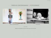 Freekje Groenemans Kinderfotografie
