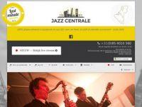 Rotterdam Jazz Trio