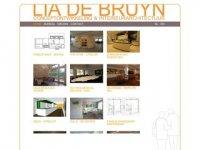 Lia de bruyn - conceptontwikkeling & ...