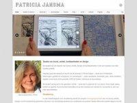 Patricia Jansma - gecertificeerd ...