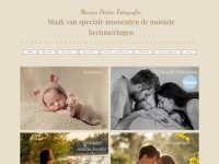 Marion Peeten Fotografie
