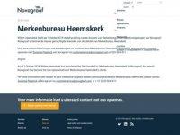 Merkenbureau Heemskerk