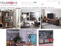 Goedkope meubelen online