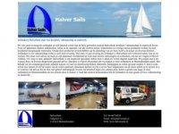 Halver Sails