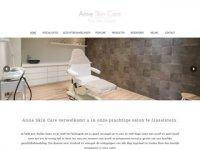 Anne's Natural Skin Care