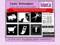 Lisa's Trimsalon