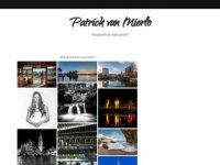 Vakfotofragie Patrick van Mierlo
