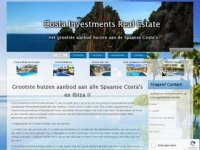 Costa Investments Real Estate