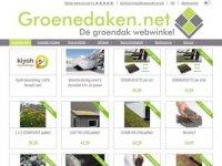 Groenedaken.net