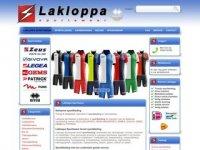 Zeusport - Italiaanse sportkleding