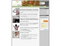 Active Fysio praktijk voor fysiotherapie en ...