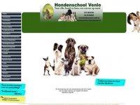 Hondenschool Venlo Peter Smeets