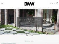 Designwebwinkel.nl