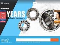 De Wereld van Bijoux - Trendy sieraden voor ...