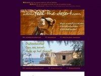 Angie Barth Conservation - kunstrestauratie