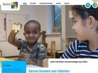 SBO Westerwel