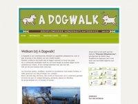 A Dogwalk Hus - voor Loosdrecht en Hilversum