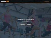 SportivaLife Healthcentrum