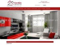 GordijnDirect