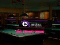 Poolcentrum 4 Friends