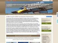 Makelaar Spanish Total Services