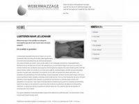 Webermazzage, praktijk voor integrale massage