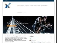 Orbis Sport, sportmedisch centrum
