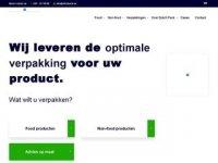 Dutch Pack - verpakkingsmaterialen