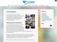 Tsnm.nl