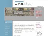 Grol Orthopedische Schoentechniek Wageningen
