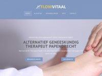 Flowvitaal