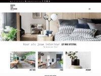 NML Design - Verkoopstyling & ...