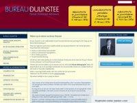 Bureau Duijnstee