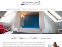 Beertje Design