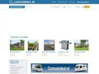 Caravandeal