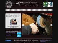 Schoenmakerij Shoe-Inn